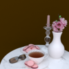 01 20 54 532 9008 macaron tea set 2 4