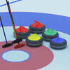 08 05 24 182 curling equipment collection 0002 4