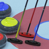 08 05 24 44 curling equipment collection 0001 4
