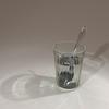09 19 02 607 glasss 4