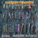 Medieval Fantasy Weapon Sword Collection VOL.1 3D Model