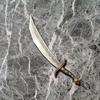 04 06 15 677 swordspack01 1 4