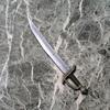 04 06 38 192 swordspack01 2 4