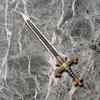 04 07 09 729 swordspack01 5 4