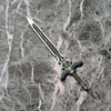 04 07 21 238 swordspack01 6 4