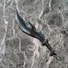 04 08 39 789 swordspack01 12 4