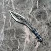 04 08 48 205 swordspack01 13 4