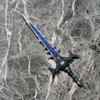 04 09 10 888 swordspack01 15 4