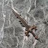 04 09 17 45 swordspack01 16 4