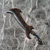 04 09 36 888 swordspack01 19 4