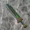 04 09 59 93 swordspack01 22 4