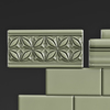 06 46 18 778 adex relieve gables eucalyptus 20002 4