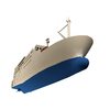 03 05 24 188 ferry c 5 4