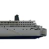 03 05 29 483 ferry c 6 4