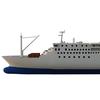 03 05 29 594 ferry c 7 4