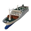 03 05 30 982 ferry c 8 4