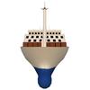 03 05 31 631 ferry c 11 4