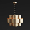 14 31 52 597 arabelle pendant arn5306 circa lighting 20001 4