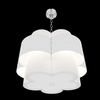 14 31 59 719 arabelle pendant arn5306 circa lighting poly 4