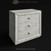 09 13 55 476 murano library commode 20003 4