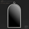 10 56 08 807 bassett mirror company ella wall mirror 4