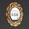 12 26 52 203 bassett mirror company niota wall mirror 20001 4