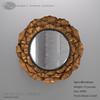 12 26 59 313 bassett mirror company niota wall mirror 4