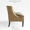 07 31 33 541 bernhard amber chair0000 4