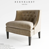 07 31 40 617 bernhard amber chair 4
