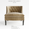 07 31 42 378 bernhard amber chair0001 4