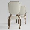 13 40 11 570 bernhard soho luxe arm chair 20001 4