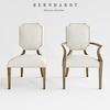 13 40 15 356 bernhard soho luxe arm chair 4