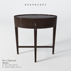 00 22 16 534 bernhardt haven nightstand 4