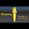 14 27 06 572 mummy1 4