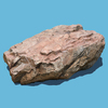 16 20 14 962 rock hudson high 01 texture blue 4