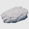 16 20 52 454 rock hudson high 01 clay 4