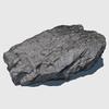 16 20 57 241 rock hudson high 01 wire 4