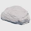 16 21 07 387 rock hudson high 02 clay 4