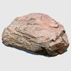 16 21 09 370 rock hudson high 02 texture 4