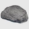 16 21 10 340 rock hudson high 02 wire 4
