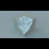 Free vFracture for Maya 0.3.1 (maya script)