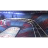 06 17 09 908 icehockey arena copyright 00005 4
