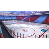 06 17 11 626 icehockey arena copyright 00002 4