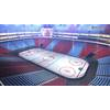 06 17 11 992 icehockey arena copyright 00001 4
