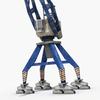11 14 59 738 crane 3 4