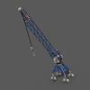 11 15 00 603 crane 5 4