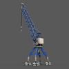 11 15 01 706 crane 6 4