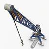11 15 03 477 crane 4 4
