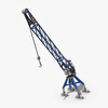 11 15 03 531 crane 1 4