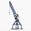 11 15 03 635 crane 2 4